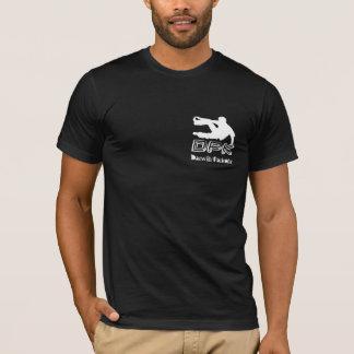 Camiseta DPK Whitey