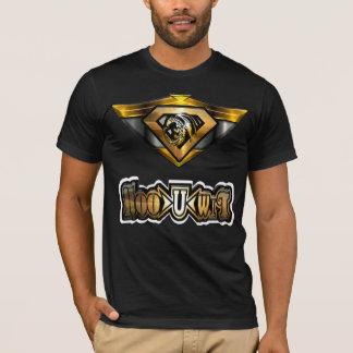 Camiseta Dragón Yang