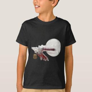 Camiseta Drugs091809