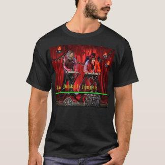 Camiseta dunntitles2