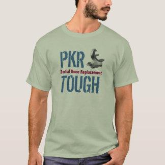"""Camiseta DURA de la """"PKR"""""""