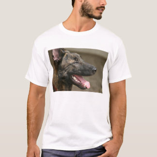 Camiseta Dutchie
