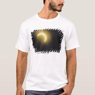 Camiseta Eclipse solar