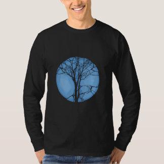 Camiseta Ecosistema frágil
