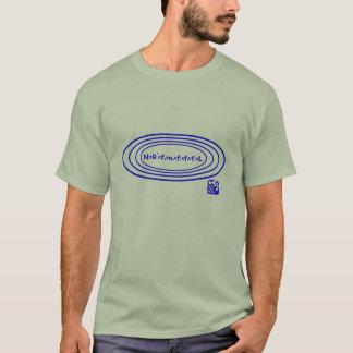 Camiseta Ecuación de Drake