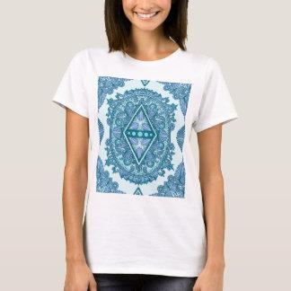 Camiseta Edad de despertar, bohemio, newage