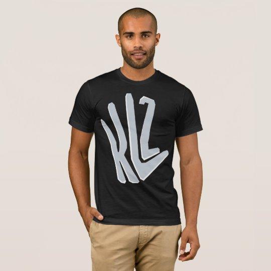 Camiseta Edición limitada de las segundas fases de NBA de