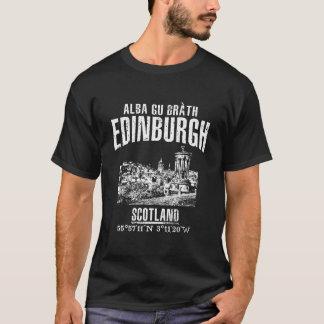 Camiseta Edimburgo