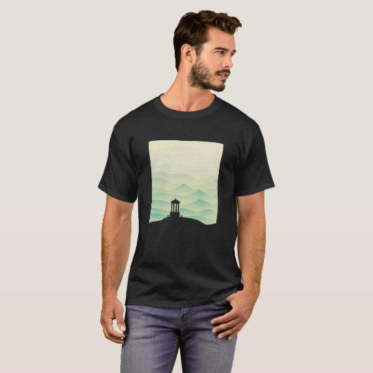 Camiseta EdinBRAH