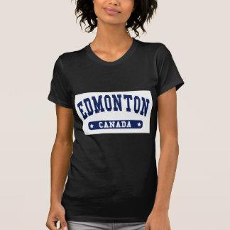 Camiseta Edmonton