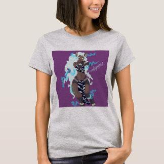 Camiseta Edora