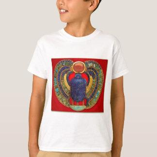 Camiseta Egipcio