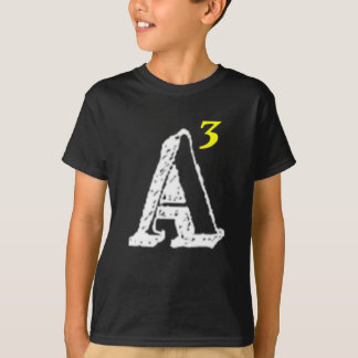 Camiseta Ejército contra Alzheimer