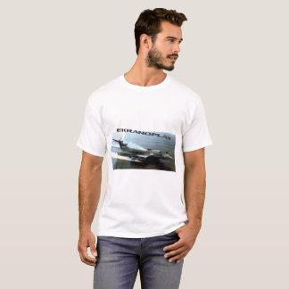 Camiseta Ekranoplan