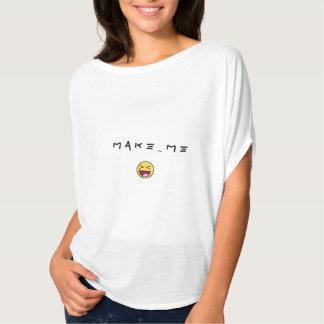 Camiseta El arte de Edgar Duncan