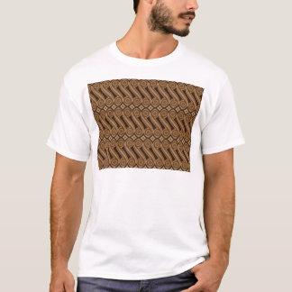 Camiseta El batik de Parang