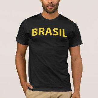 Camiseta El Brasil 1