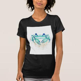 Camiseta El cangrejo de Neptuno