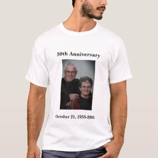 Camiseta El casarse