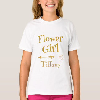 Camiseta El Cuteness del florista personaliza
