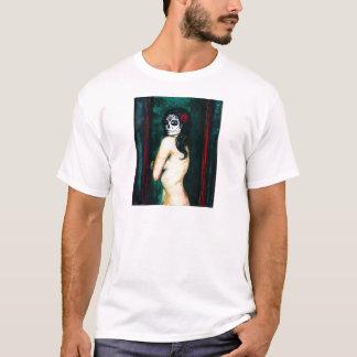 Camiseta EL Dia de los Muertos del En
