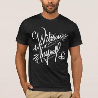 Camiseta El Fif