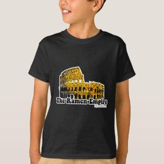 Camiseta El imperio de los Ramen