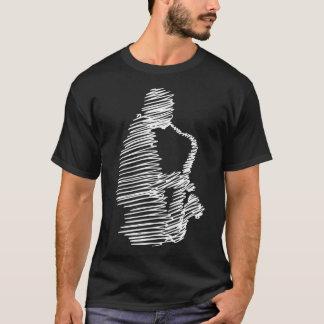 Camiseta El jazz