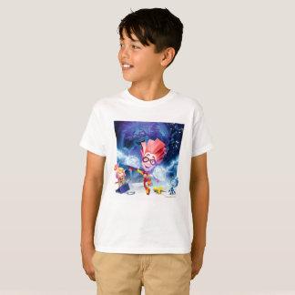 Camiseta El máximo secreto de Fixies el | - fuego