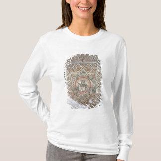 Camiseta El mosaico de las liebres, ANUNCIO 350