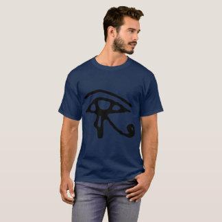 Camiseta El ojo de Horus