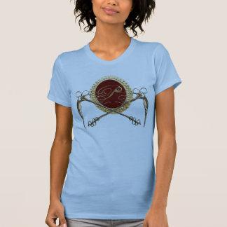Camiseta El Persephone