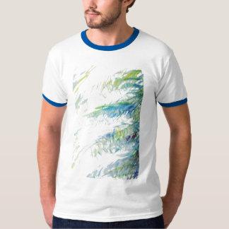 Camiseta '' El pino ''