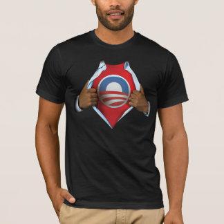 Camiseta El revelar