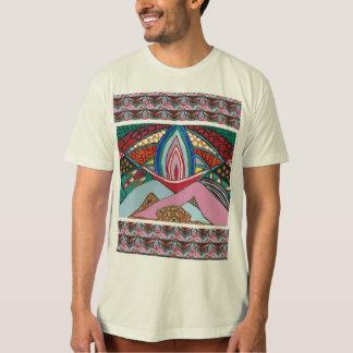 Camiseta El SER JUNTO EN AMOR ES REGALOS baratos del CIELO