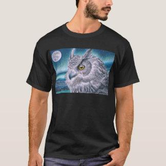 Camiseta El sueño