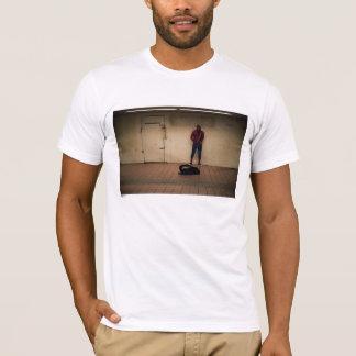 Camiseta El Web del jazz