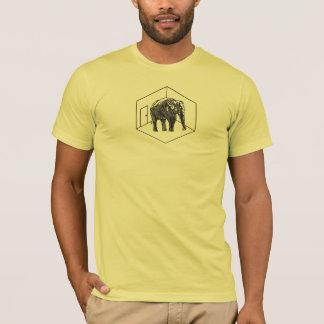 Camiseta elephant_in_the_room