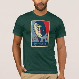 Camiseta Elija Oyama