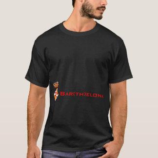 Camiseta Elona de la barra (th)