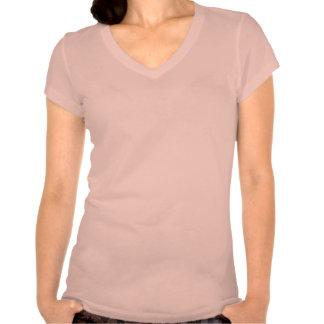Camiseta - EMBARAZADA - chica