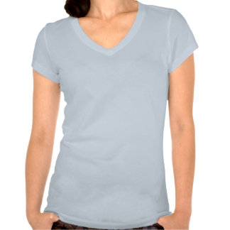 Camiseta - EMBARAZADA - muchacho
