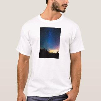 Camiseta Emítame para arriba