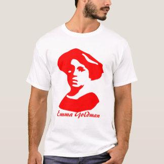 Camiseta Emma Goldman
