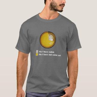 Camiseta Empanada