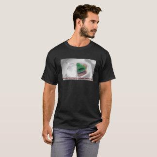 Camiseta empanada de la lima agria