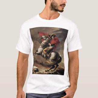 Camiseta Emperador Napoleon I