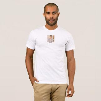 Camiseta en 🅱️era confiamos en