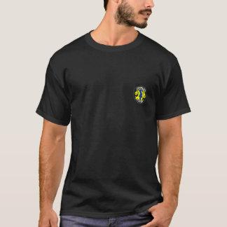 Camiseta En Gaff confiamos en
