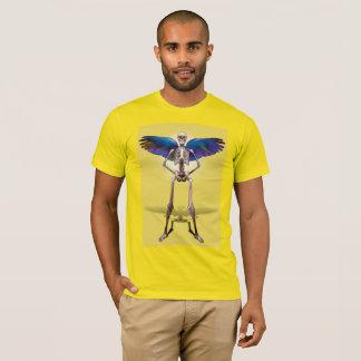 Camiseta En la facilidad 1